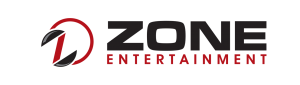 Zone Entertainment