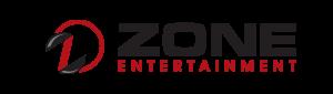 Zone Entertainment